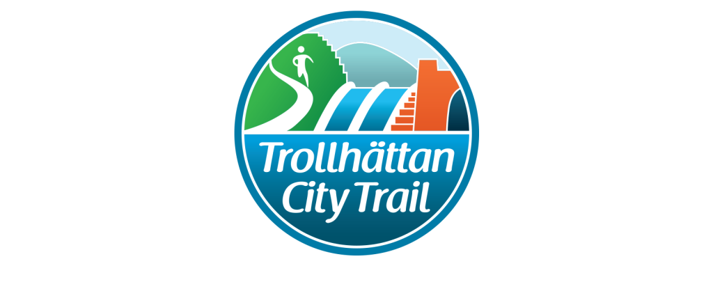 Website City Trail logo