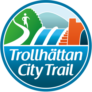 trollhattan-city-trail-logo