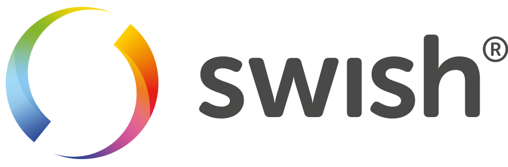 swish_logo_secondary_cmyk